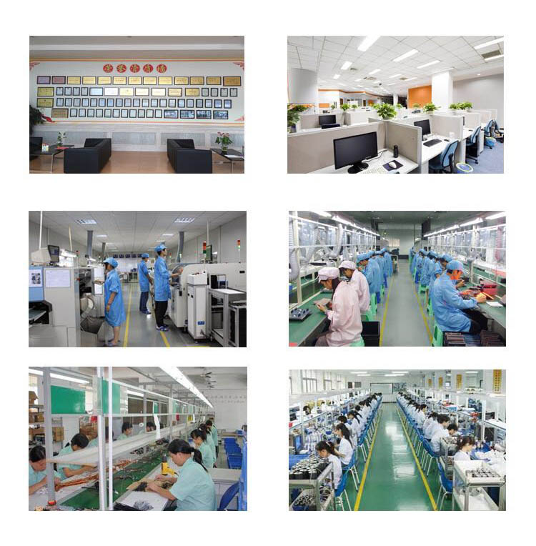 Good gold LED screen manufacturing factory