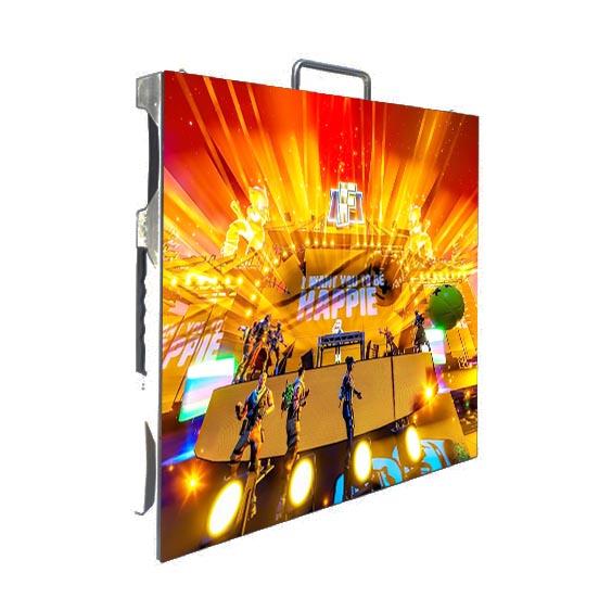 P3 LED Screen