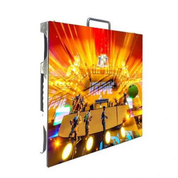 Indoor P3 LED Screen