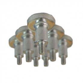 led module magnets