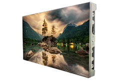 p1.2 HD LED Screen